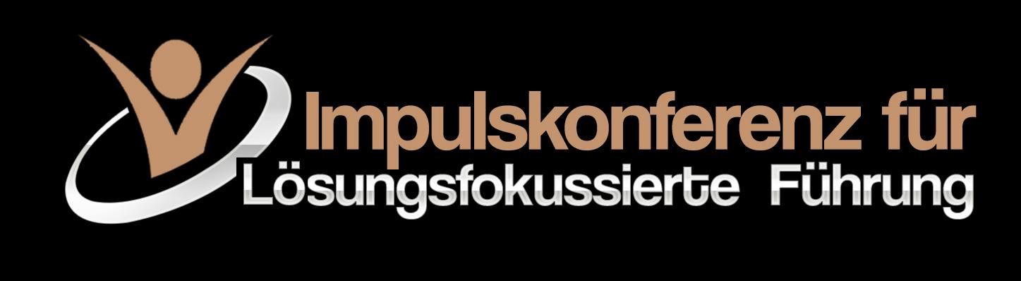 Logo Impulskonferenz Logo Banner klein