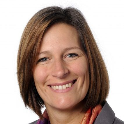 Astrid Blunschi