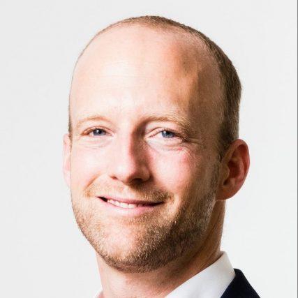 Felix Hirschburger