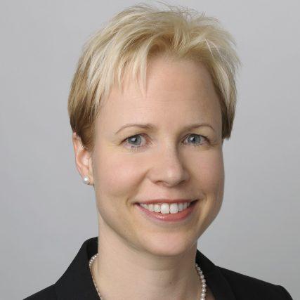 Franziska Kunz