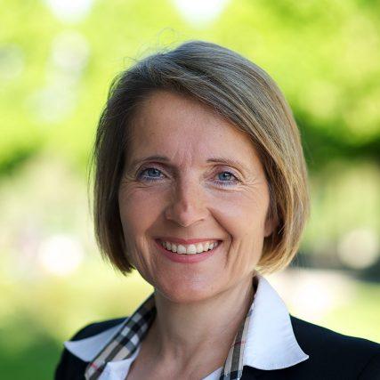 Julia Kalenberg