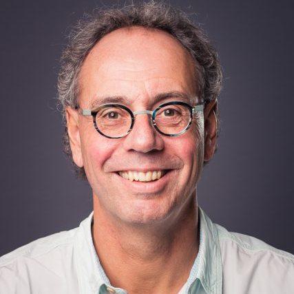 Michael Eisele