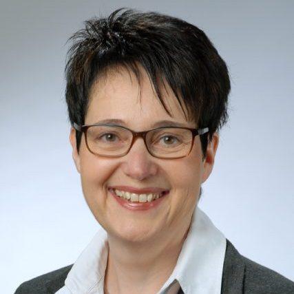Irith Rosenbaum