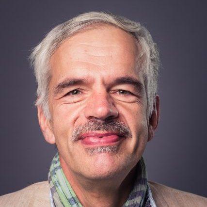 Joachim Welter