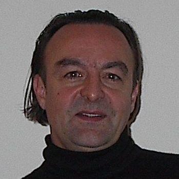 Sandro Vicini