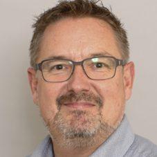 Daniel Schaffhauser